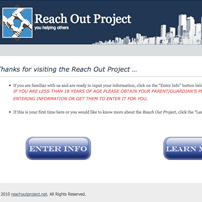 http://reachoutproject.net